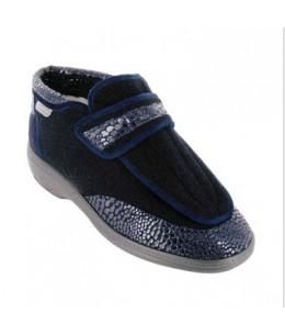 Chaussure Chut Heel Lady