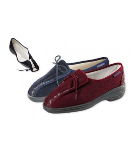 Chaussure Chut Heel Must