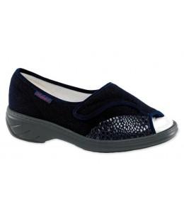 Chaussure Chut Heel Plus