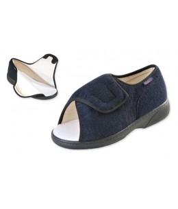 Chaussure Chut Say Xtra