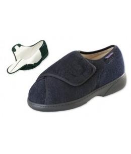 Chaussure Chut Remedial Xtra Fermé