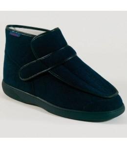 Chaussure Chut Harlem Xtra