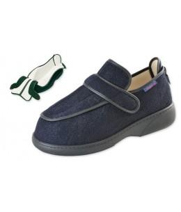 Chaussure Chut Relax Xtra