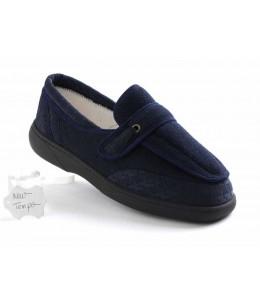 Chaussure New Tempo Pulman