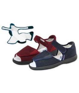 Chaussure Chut New Fun