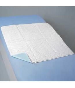 Alèse de lit douceur 85 X 90 CM