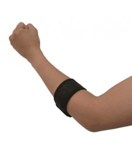 COUDIERE TENNIS ELBOW