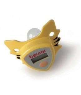 Thermomètre tétine Beurer