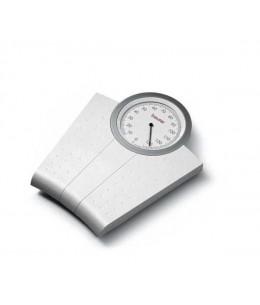 Balance ou pèse personne mécanique