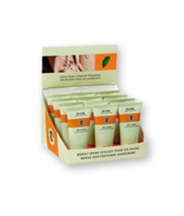 Crème mains sèches, abimées 50 ml
