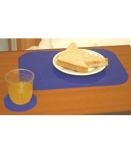 Set de table antidérapant