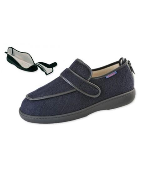 Chaussure Chut New Relax