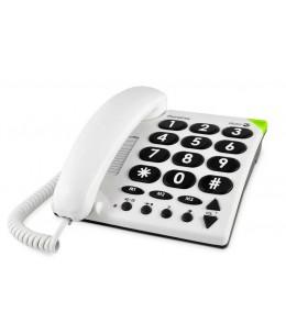 Téléphone grosses touches PhoneEasy 311c