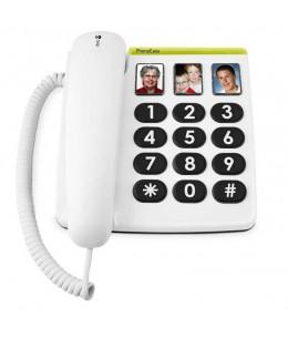 Téléphone touches photos 331ph