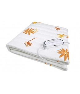 Sur-matelas ou couverture chauffante