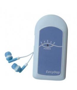 Doppler fœtal EasyDop