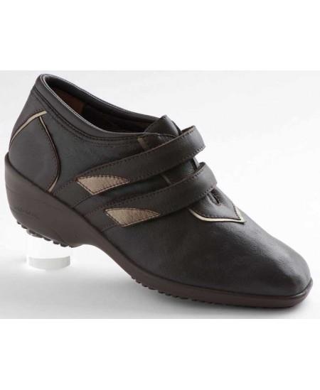 Chaussure Panache Adour