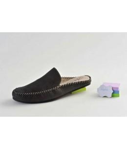 Chaussure Reine Adour
