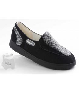 Chaussure Mure Bruman