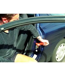 Appui de voiture Handybar
