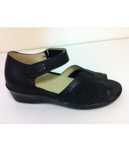 Chaussures Sara