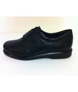 Chaussures Otello