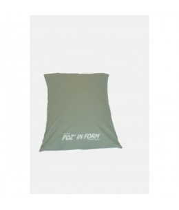 Coussin universel Base Poz' In' Form