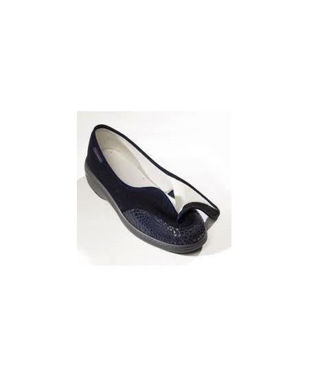 chaussure chut heel naturel. Black Bedroom Furniture Sets. Home Design Ideas