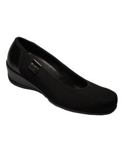 Chaussure Trafic noir