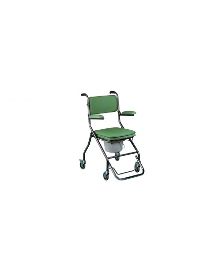 Chaise garde robe a roulettes pliante - Chaise garde robe a roulettes ...