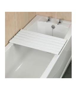 Planche de bain Savanah