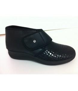 Chaussure Astre noir