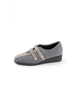 Chaussure Alvine