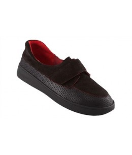 Chaussure Chut  BR-3005