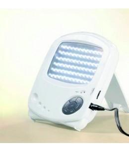 Appareil de luminothérapie portable