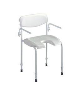 Chaise de douche Alizée