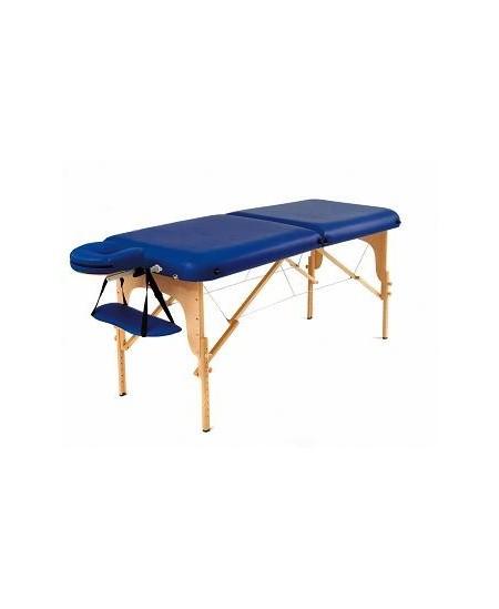 table de massage pliante robusta. Black Bedroom Furniture Sets. Home Design Ideas