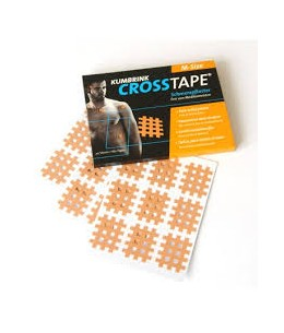 CROSS TAPE M