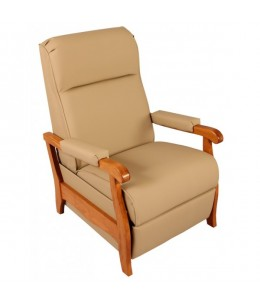 FAUTEUIL MANUEL RELAX ALLEGRO DIMENSION