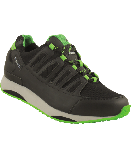Chaussure Activity homme