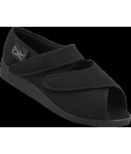 Chaussure Chut Maïa