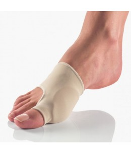 PROTECTION HALLUX VALGUS