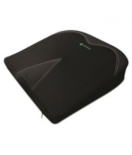 COUSSIN D'ASSISE GRAND CONFORT