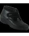 Chaussure Garance noir