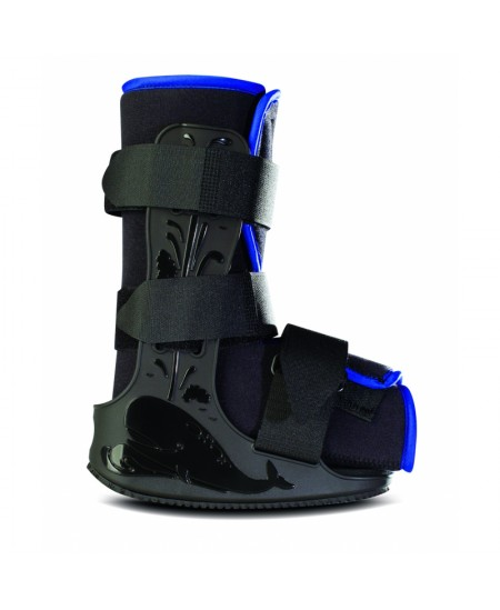 BOTTE D'IMMOBILISATION MINITRAX