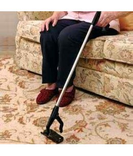 Pince de préhension Handi-Reacher 610 à 760 MM