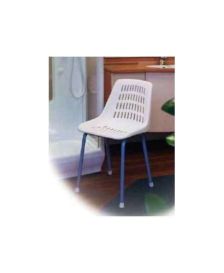 Chaise de douche hysea 200 euros for Chaise de douche