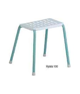 SIEGE DE DOUCHE HYSEA 100