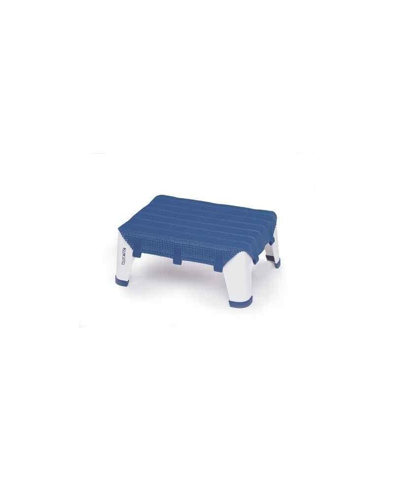 marche pied aquatec step. Black Bedroom Furniture Sets. Home Design Ideas