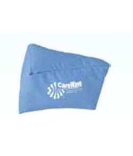 Coussin d'abduction triangle XS